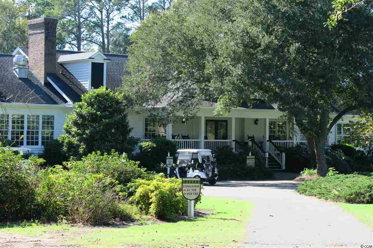 Surfside Realty Company - MLS Number: 1723536