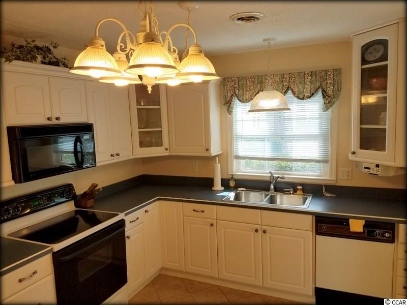 Contact your real estate agent to view this  Pinelake Townes condo for sale
