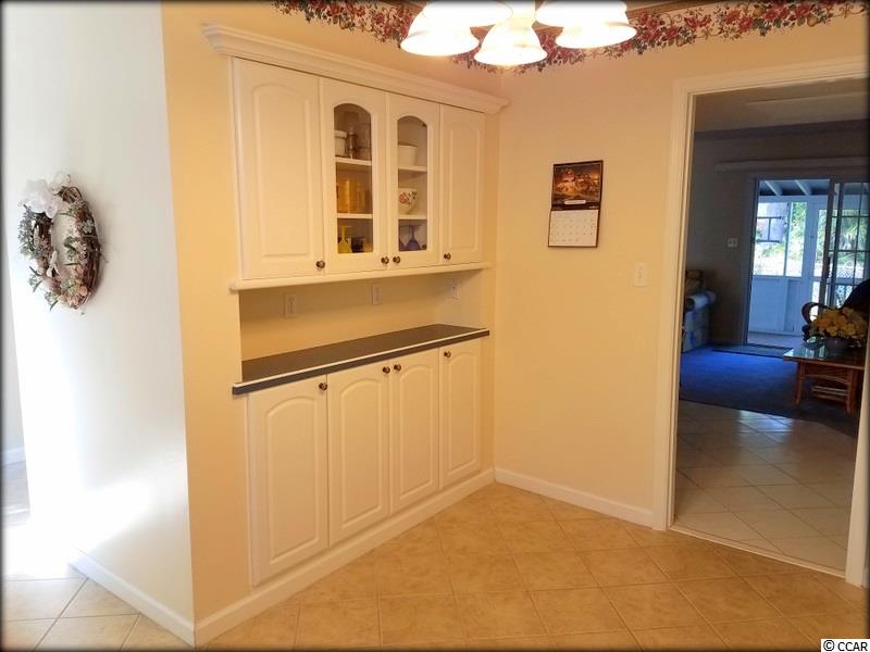 Another property at   Pinelake Townes offered by Myrtle Beach real estate agent