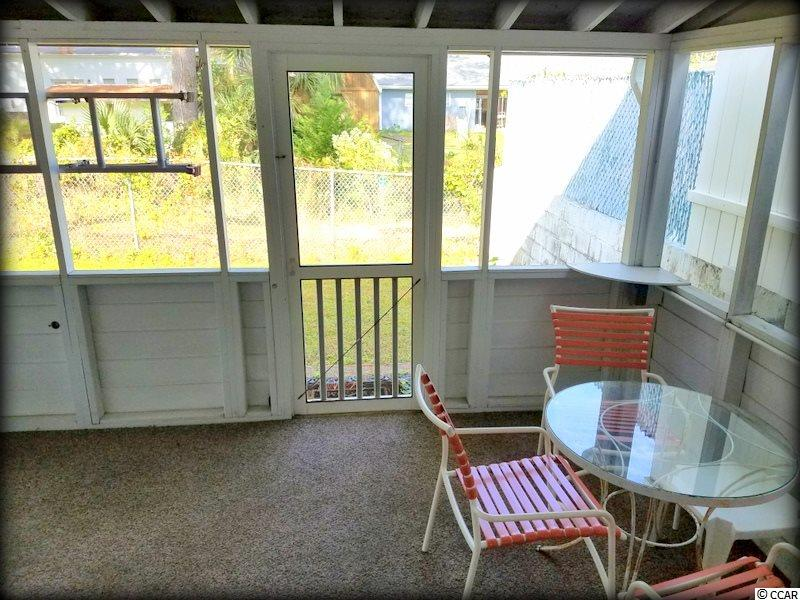Contact your Realtor for this 3 bedroom condo for sale at  Pinelake Townes