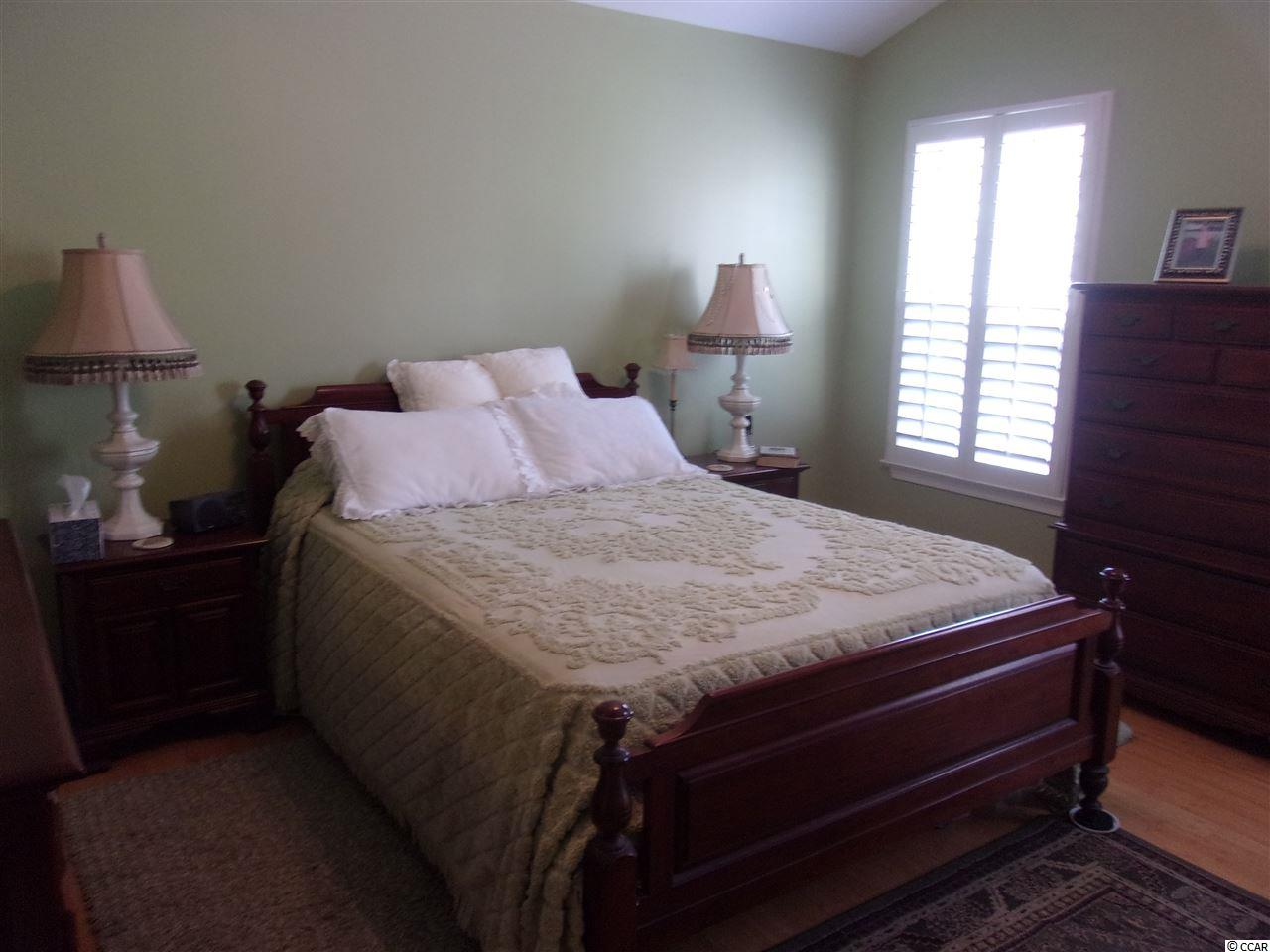Additional photo for property listing at 4543 Fringetree Drive 4543 Fringetree Drive Murrells Inlet, South Carolina 29576 United States