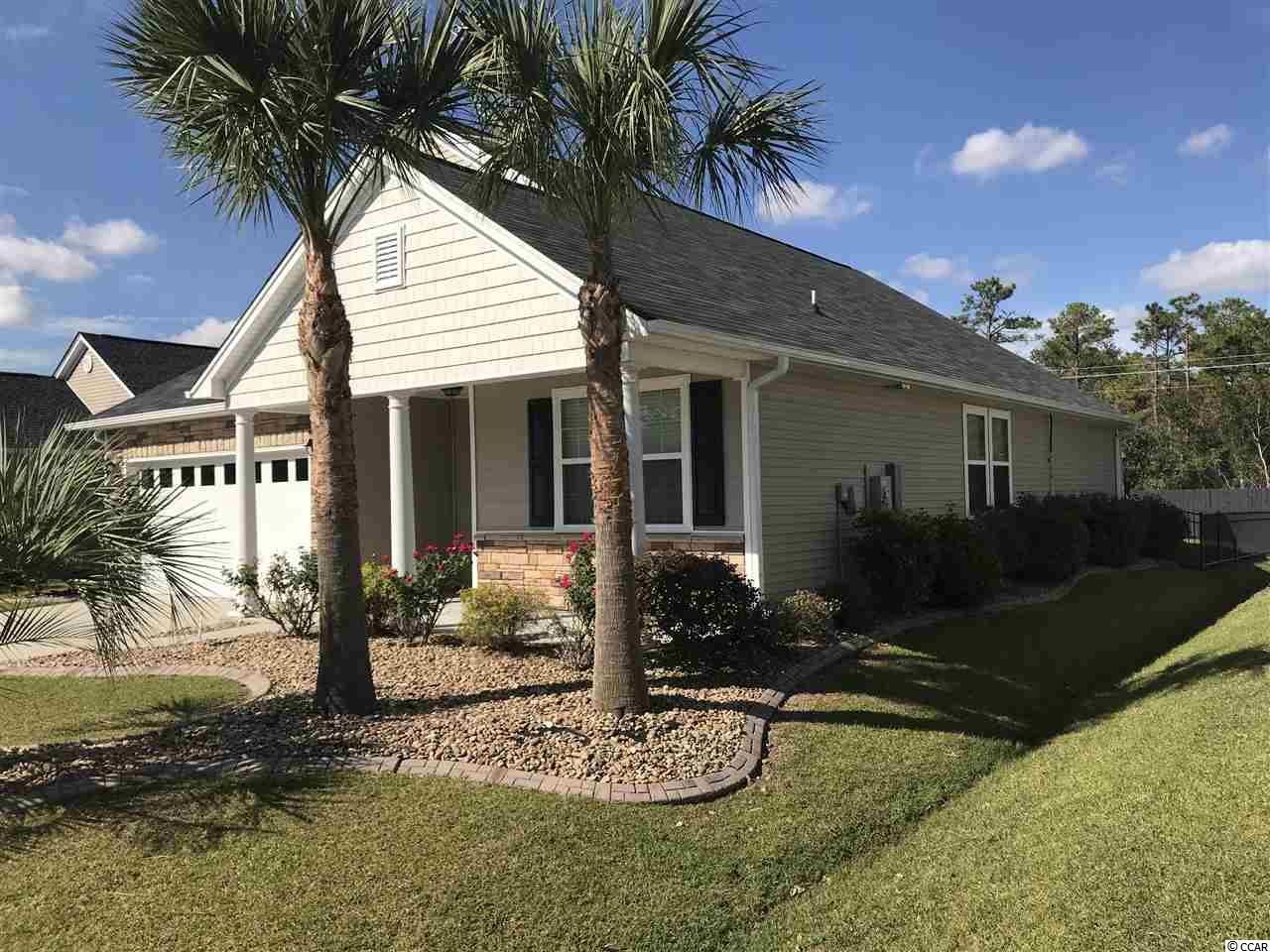 Surfside Realty Company - MLS Number: 1723584
