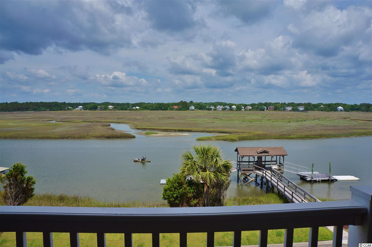 Surfside Realty Company - MLS Number: 1723669