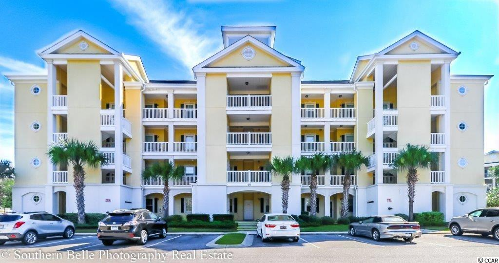 Condo MLS:1723685 OCEAN KEYES  601 N Hillside Dr. North Myrtle Beach SC