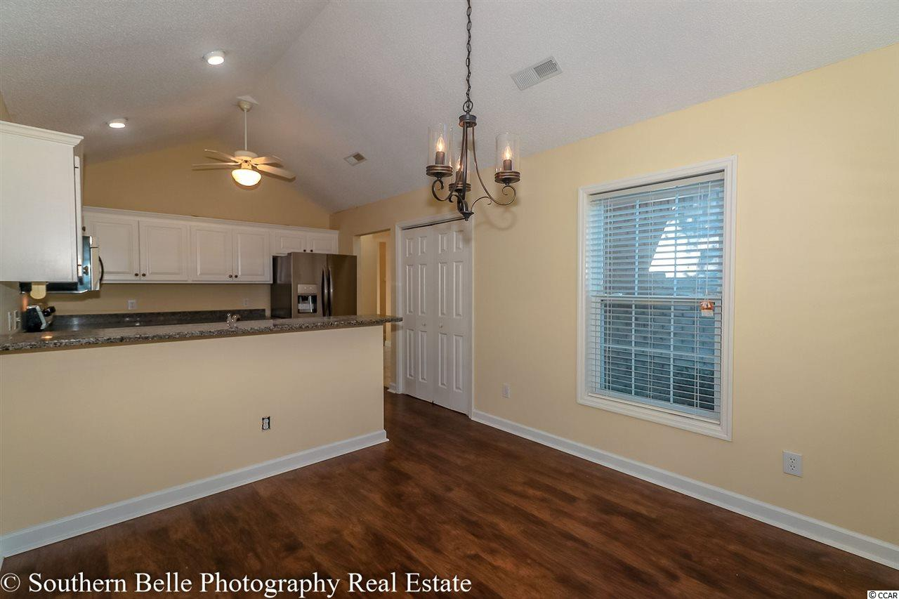 Surfside Realty Company - MLS Number: 1723722