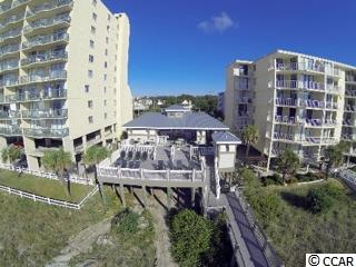 Additional photo for property listing at 2211 Bentbill Circle 2211 Bentbill Circle North Myrtle Beach, South Carolina 29582 United States