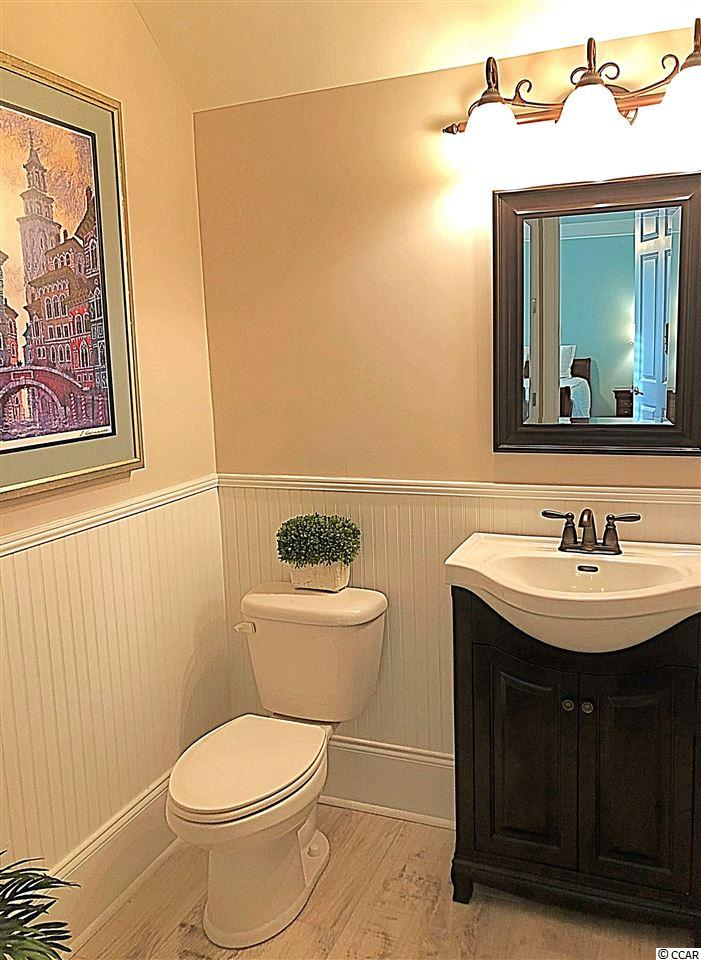 Additional photo for property listing at 1408 Hunters Rest Drive 1408 Hunters Rest Drive North Myrtle Beach, South Carolina 29582 United States