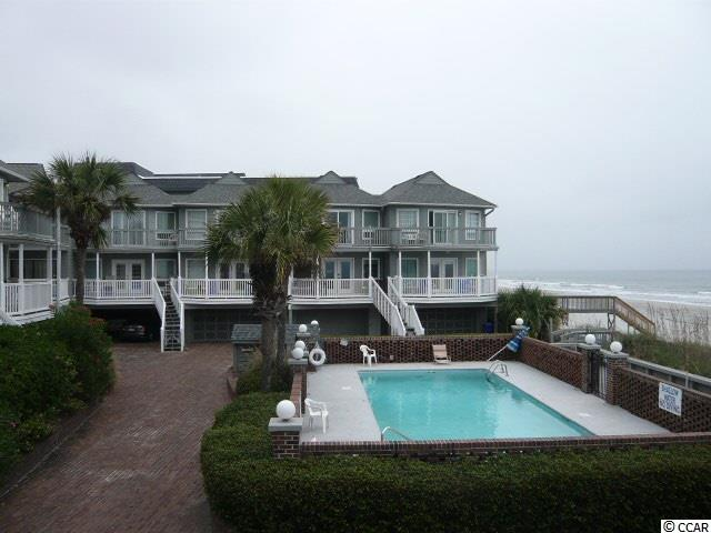 Surfside Realty Company - MLS Number: 1723733