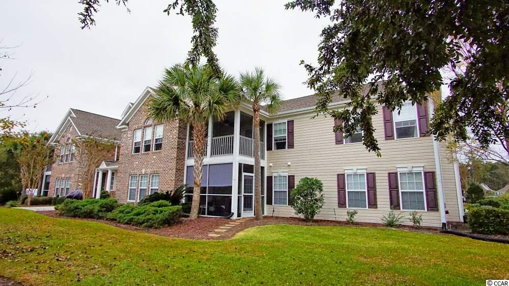 Condo / Townhome / Villa for Sale at 4679 Fringetree Drive 4679 Fringetree Drive Murrells Inlet, South Carolina 29576 United States
