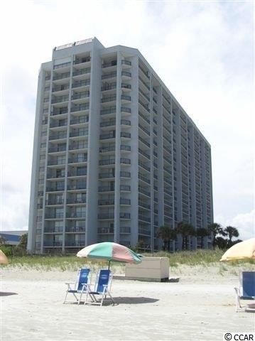 Condo MLS:1723747 Kingston Plantation - South Hamp  9820 Queensway Blvd. Myrtle Beach SC