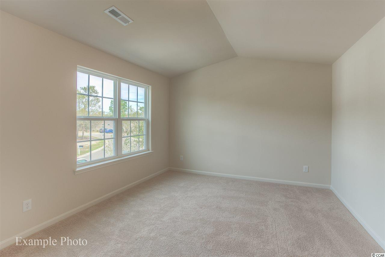 Additional photo for property listing at 100 NW Triston Court SE 100 NW Triston Court SE Little River, Carolina Del Sur 29566 Estados Unidos