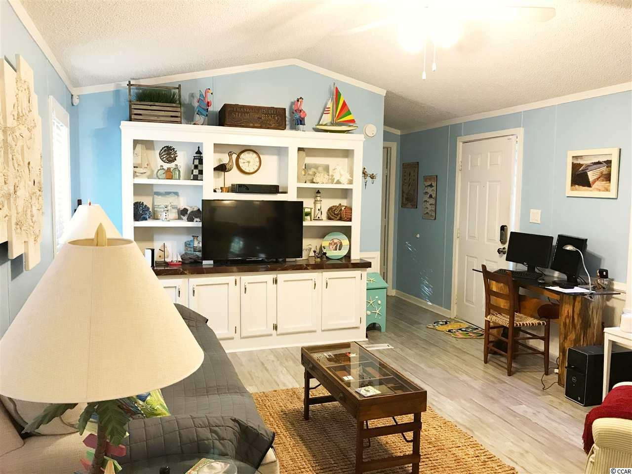 The Grove house for sale in North Myrtle Beach, SC
