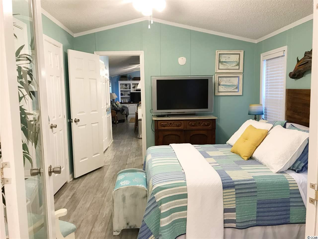 This property available at the  The Grove in North Myrtle Beach – Real Estate