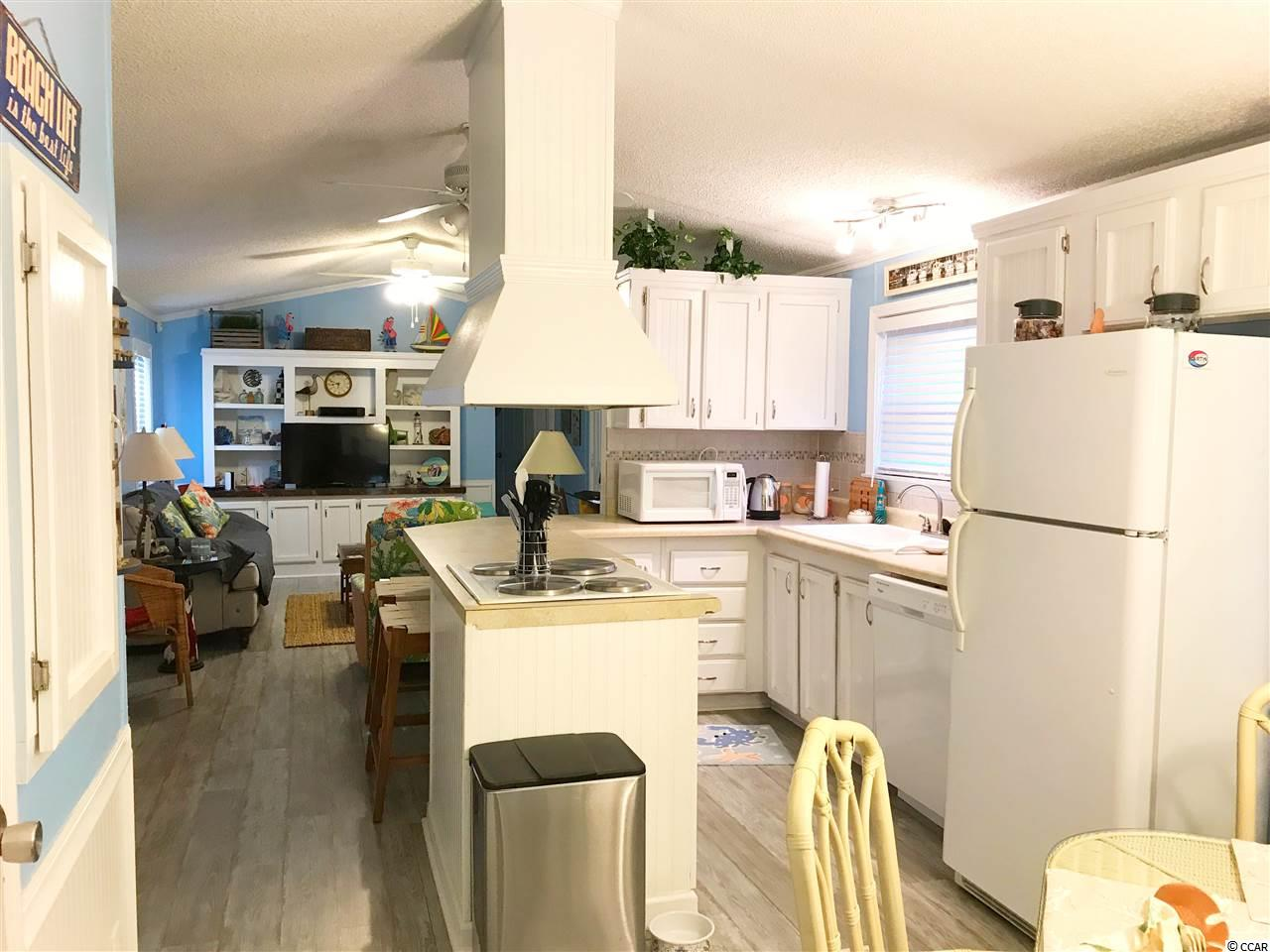 2 bedroom  The Grove house for sale