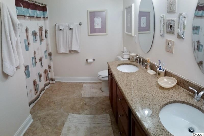 Surfside Realty Company - MLS Number: 1723841