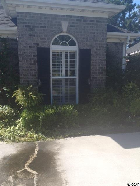 Surfside Realty Company - MLS Number: 1723854