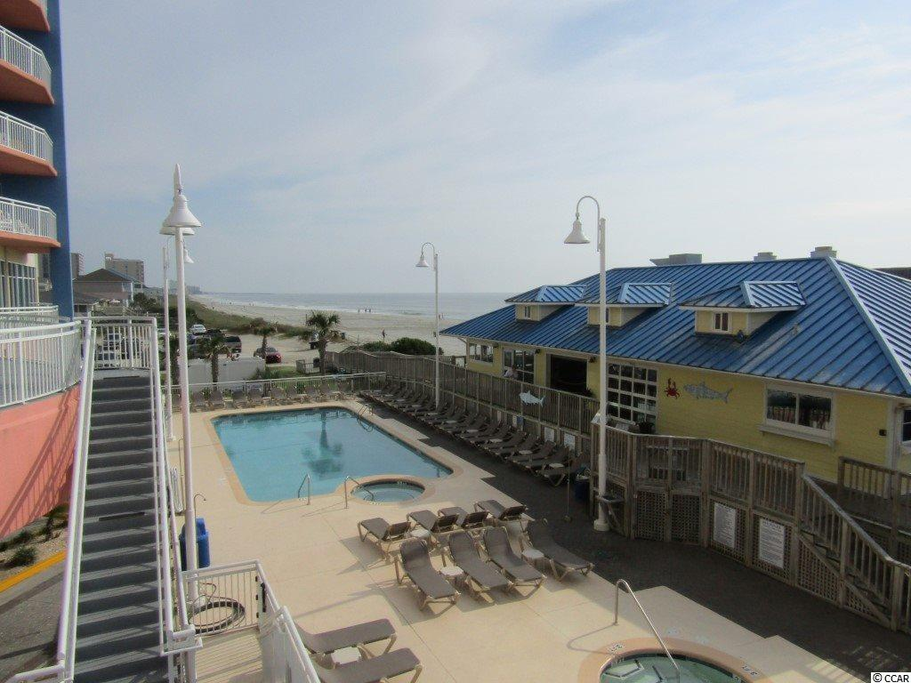 View this 3 bedroom condo for sale at  Prince Resort - Phase I in North Myrtle Beach, SC