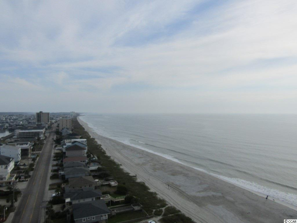 condo for sale at  Prince Resort - Phase I at 3500 N Ocean Blvd. North Myrtle Beach, SC