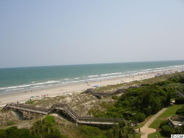 Surfside Realty Company - MLS Number: 1723863