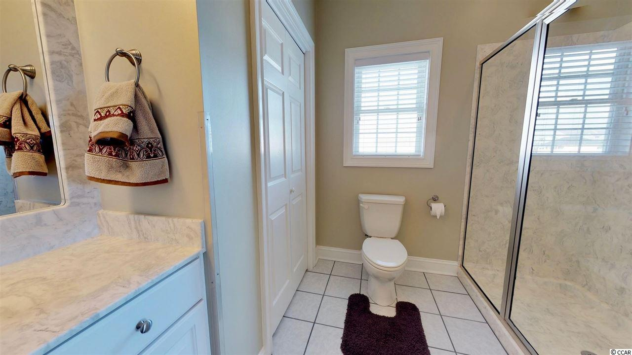 Additional photo for property listing at 290 Underwood Drive 290 Underwood Drive Garden City Beach, South Carolina 29576 United States