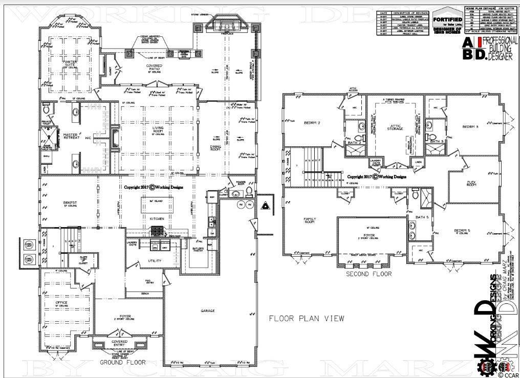 Litus Properties - MLS Number: 1723881