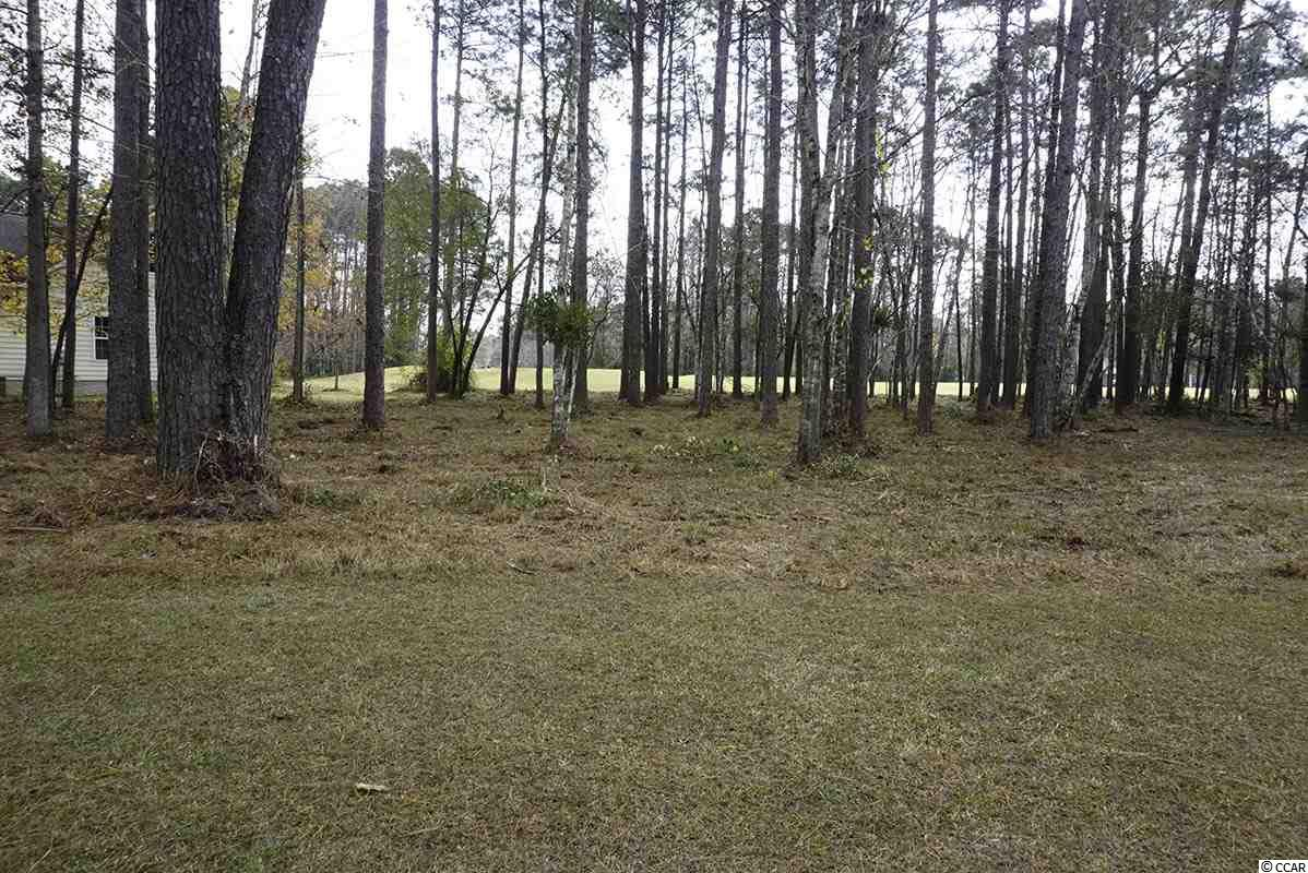 Land for Sale at TBD LONG BAY GOLF CLUB LOT 35 BLK E TBD LONG BAY GOLF CLUB LOT 35 BLK E Longs, South Carolina 29568 United States