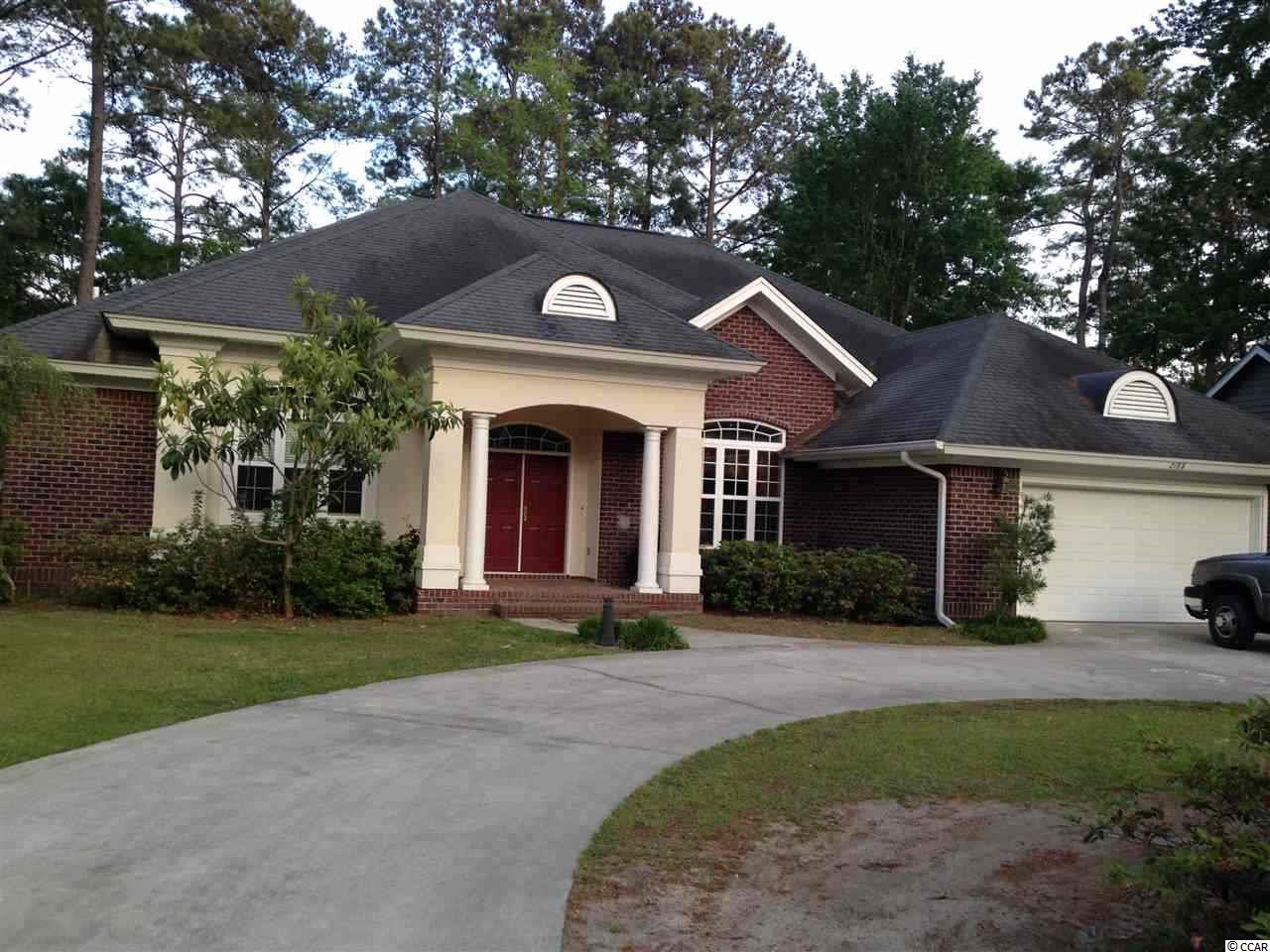 Surfside Realty Company - MLS Number: 1723902
