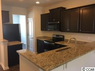Carolina Forest - Berkshire Fore condo for sale in Myrtle Beach, SC