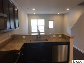 Contact your Realtor for this 2 bedroom condo for sale at  Carolina Forest - Berkshire Fore
