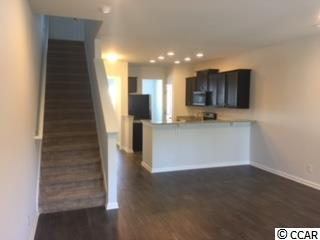 Carolina Forest - Berkshire Fore condo at 481 Carnaby Loop for sale. 1723949