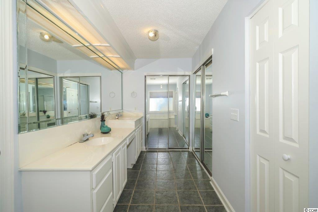 Additional photo for property listing at 1582 Crooked Pine Drive 1582 Crooked Pine Drive Surfside Beach, South Carolina 29575 United States