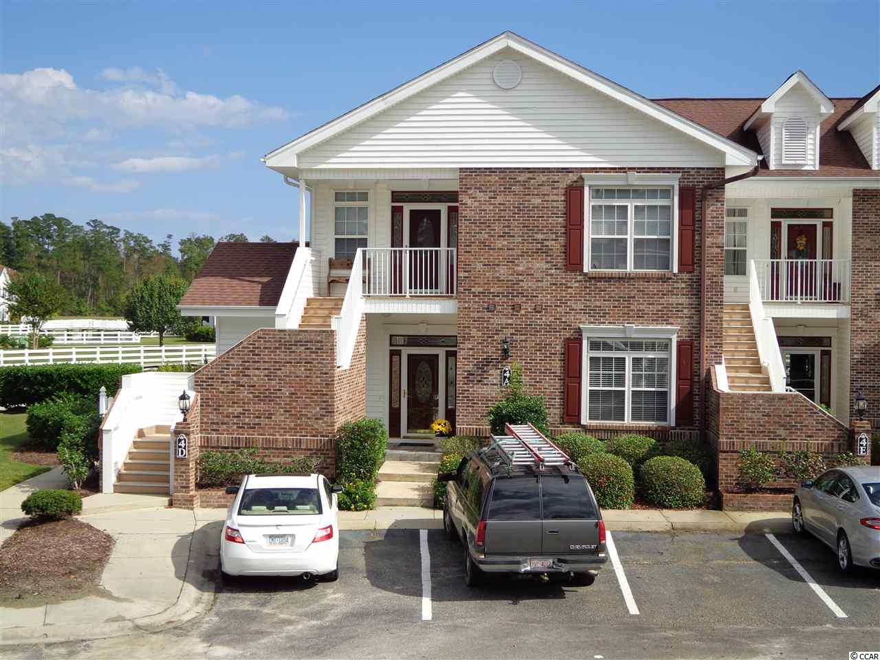Condo MLS:1724004 THE LAKES @ BRN  8855 Radcliff Dr. Calabash NC