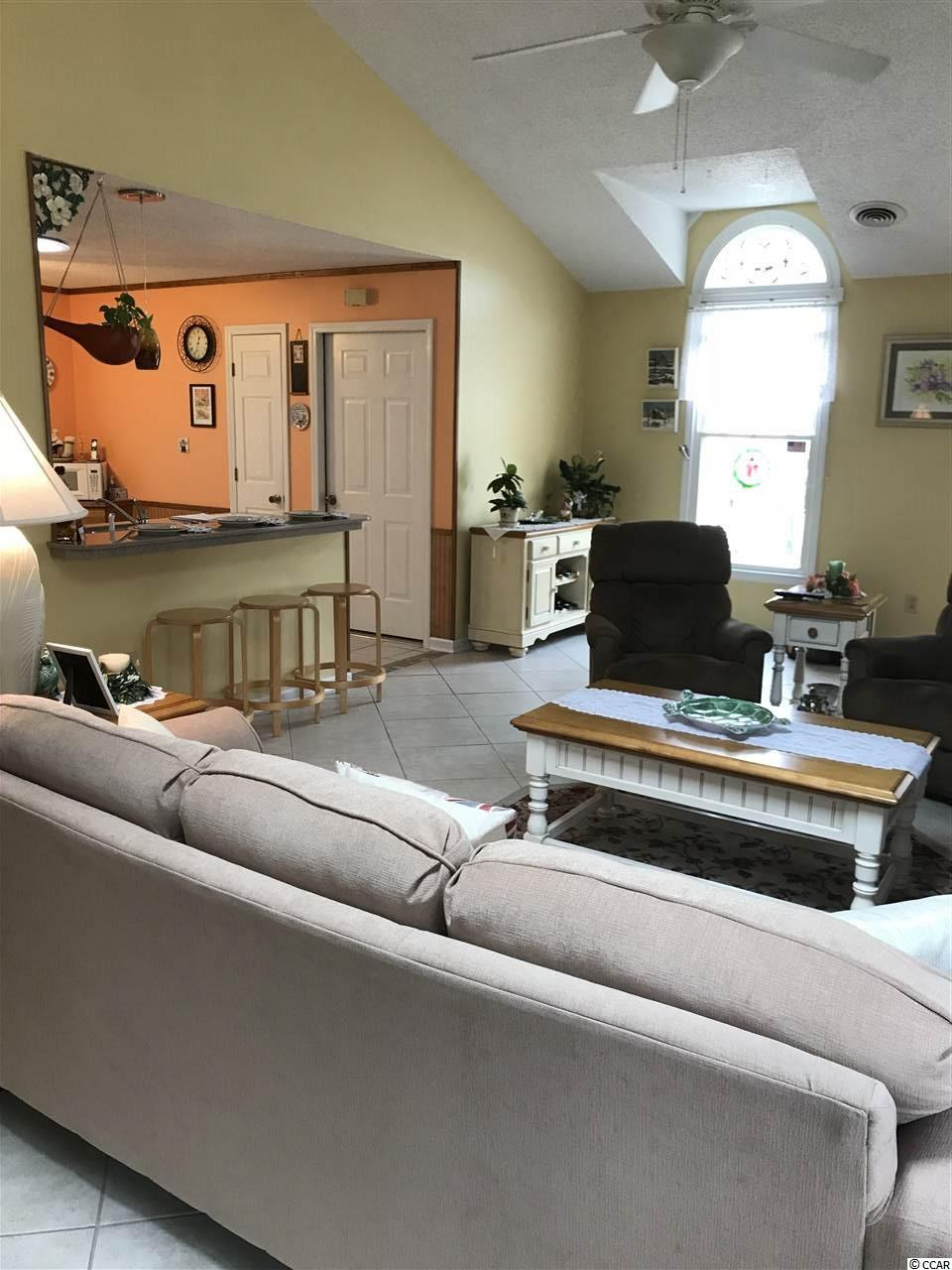 Additional photo for property listing at 1914 Tree Circle 1914 Tree Circle Surfside Beach, Carolina Del Sur 29575 Estados Unidos