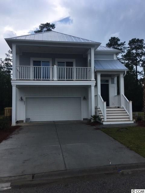 Surfside Realty Company - MLS Number: 1724015