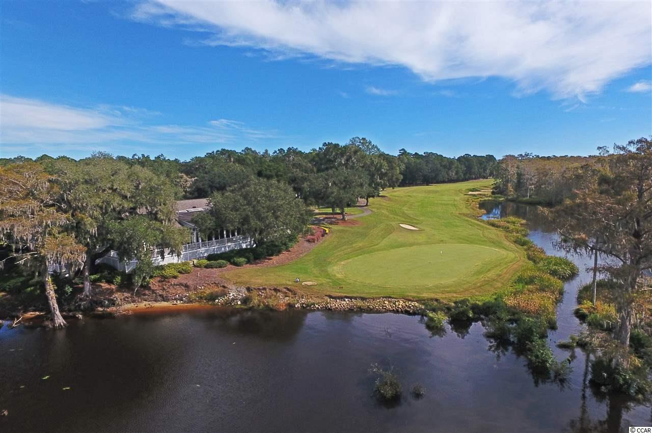 Additional photo for property listing at Lot 13 Lake Pointe Drive Lot 13 Lake Pointe Drive Murrells Inlet, South Carolina 29576 United States