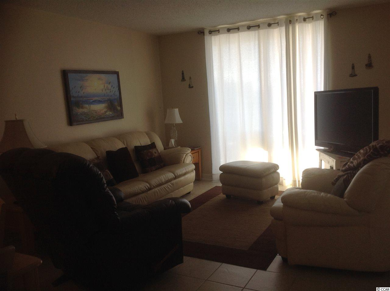 Contact your Realtor for this 2 bedroom  for sale at  Holiday Tower