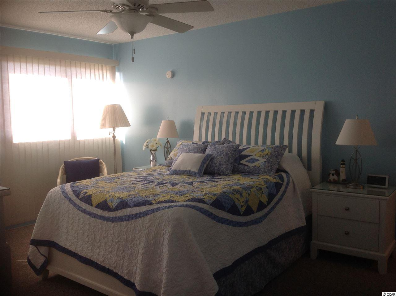 View this 2 bedroom  for sale at Holiday Tower in Myrtle Beach, SC