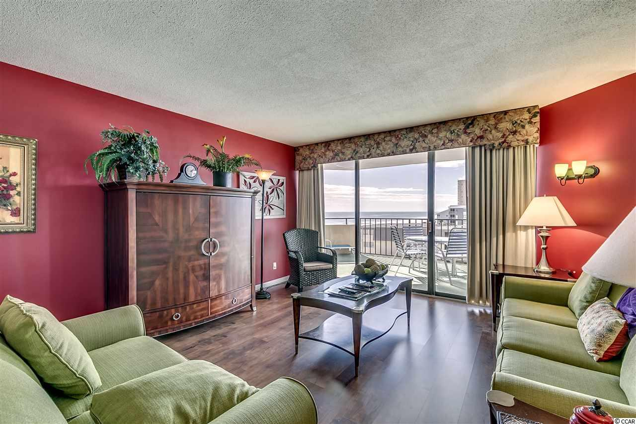 Another property at Maisons Sur-Mer offered by Myrtle Beach real estate agent
