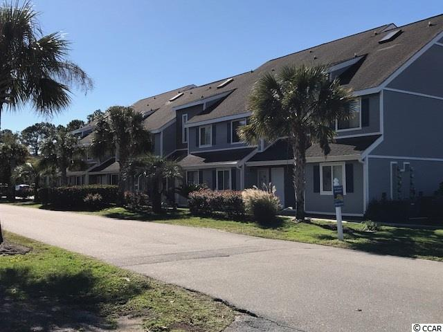 Condo MLS:1724069 Golf Colony at Deerfield  1890 Colony Dr. Surfside Beach SC