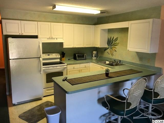 1 bedroom Golf Colony at Deerfield  for sale