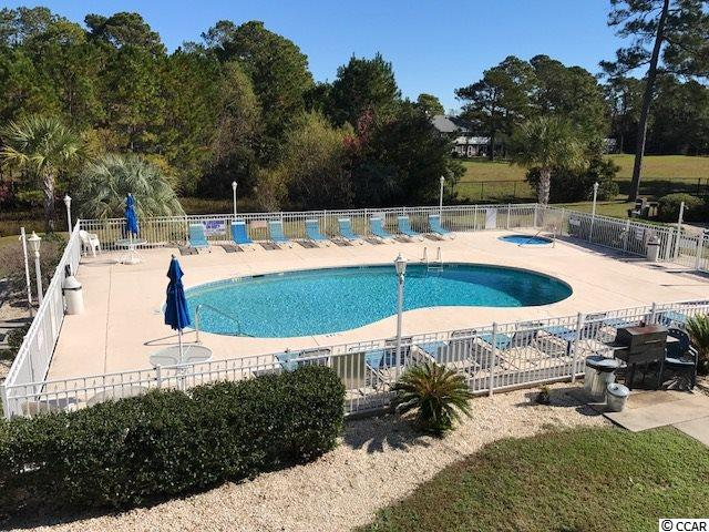 Real estate for sale at Golf Colony at Deerfield - Surfside Beach, SC