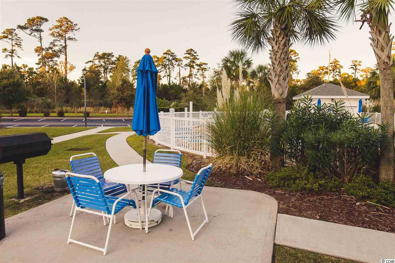 1724074 for sale in Myrtle Beach