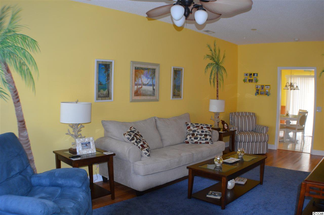 Another property at MERRITT PARK offered by Little River real estate agent