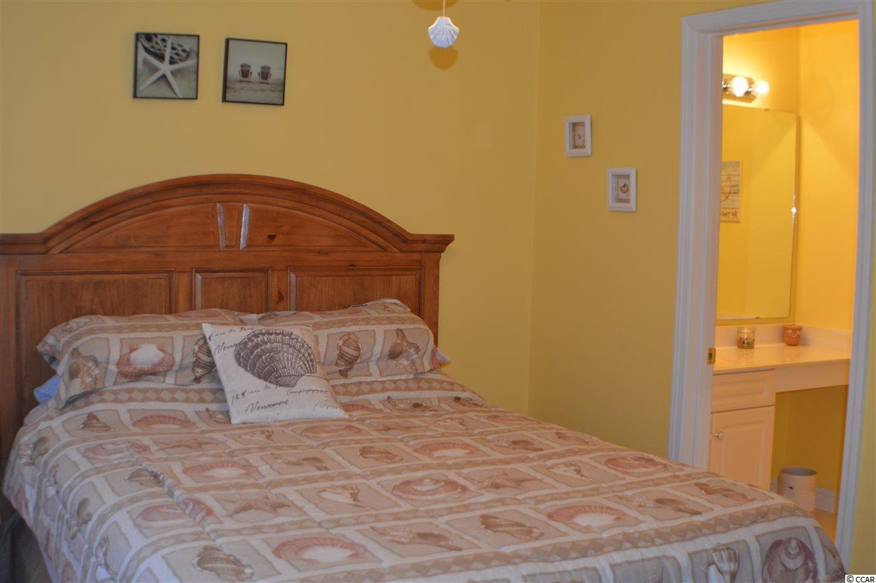 Check out this 2 bedroom  at MERRITT PARK