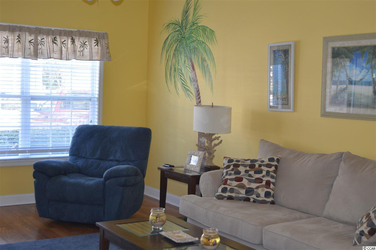 Contact your Realtor for this 2 bedroom  for sale at  MERRITT PARK