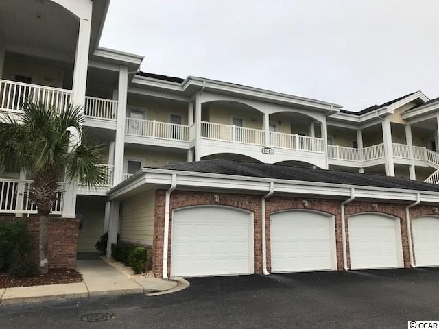 Condo / Townhome / Villa for Sale at 4843 Carnation Circle 4843 Carnation Circle Myrtle Beach, South Carolina 29577 United States