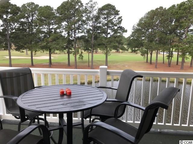 Additional photo for property listing at 4843 Carnation Circle 4843 Carnation Circle Myrtle Beach, South Carolina 29577 United States