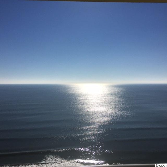 View this 2 bedroom house for sale at  Creekside NMB in North Myrtle Beach, SC