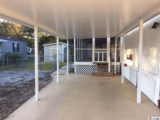 Another property at  Creekside NMB offered by North Myrtle Beach real estate agent