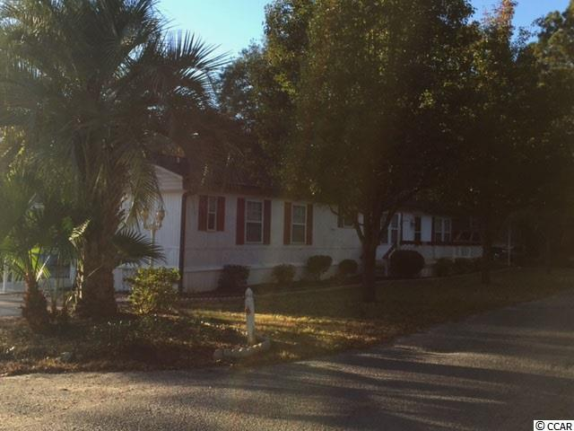 house for sale at  Creekside NMB for $89,941